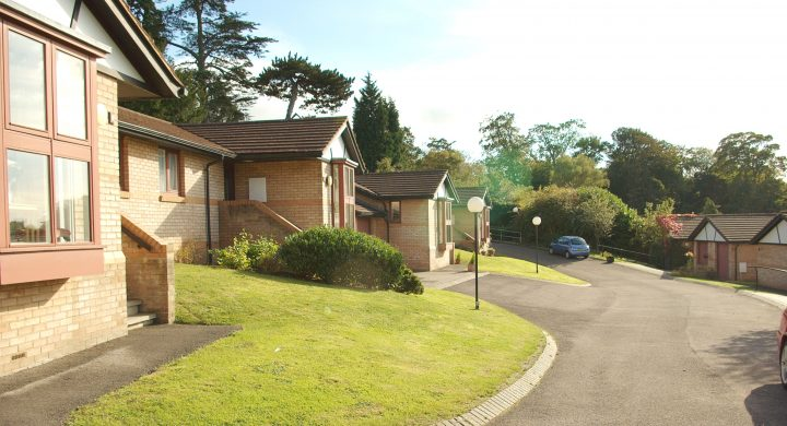 Image for Orchard Close