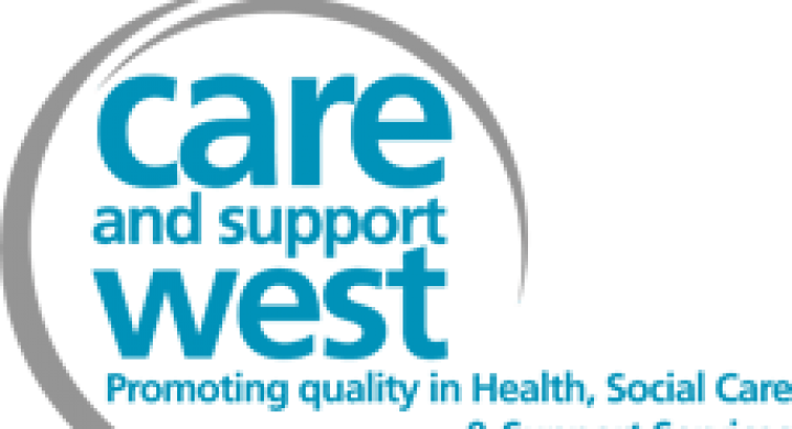 Image for Finalists in the Care & Support West Awards!
