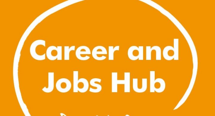 Image for Meet us at Bristol's Career and Jobs Hub!