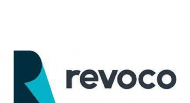 Image for Revoco