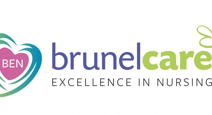 Image for 100 words on the Brunelcare Excellence in Nursing programme