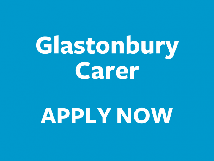 Image for Jobs at Glastonbury care home